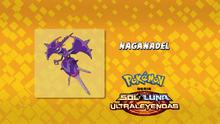 EP1084 Quién es ese Pokémon