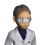 Investigador Colo