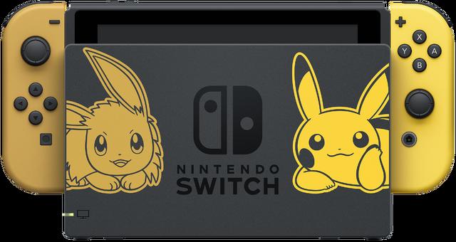 Archivo:Switch Eevee y Pikachu.png