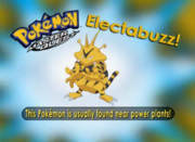 EP215 Pokémon