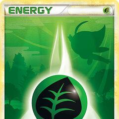 Energía planta en <a href=
