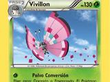 Vivillon (XY TCG)
