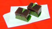 Yōkan