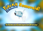EP204 Pokémon
