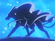 EP229 Suicune (3)