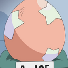 EP427 Huevo Pokémon.png