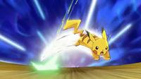 EP700 Pikachu1