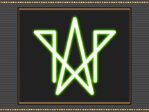 Glifo Ranger Moltres