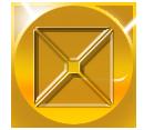 Archivo:Símbolo de la Valentía Oro.png