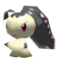 Mawile Rumble