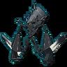 Necrozma SL