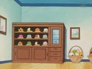 EP230 Huevos de Pokémon