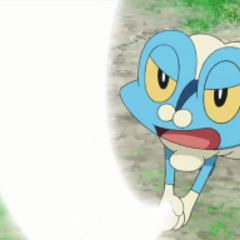 EP856 Froakie usando corte.png