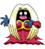 Jynx (anime SO)
