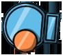 Miniatura de la versión de 11:34 9 sep 2007