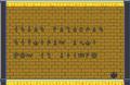 Miniatura de la versión de 18:34 17 mar 2014