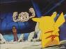 EP005 Geodude VS Pikachu