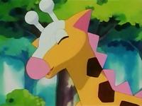 EP158 Girafarig (6)