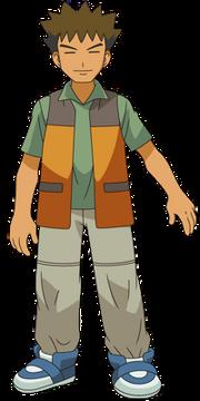 TakeshiDP
