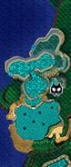 Colina Saltagua mapa2