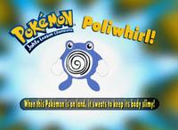 EP182 Pokémon