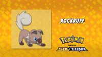 EP945 Cuál es este Pokémon