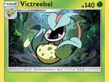 Victreebel (Albor de Guardianes TCG)
