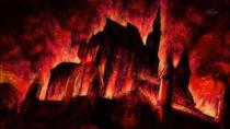 EP780 Palacio de N ardiendo
