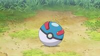 PO04 Super Ball