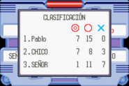 Pokemon Rubi 03
