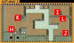 Isla espuma3