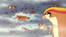 P02 Pokémon voladores (1)