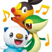 Pokémon Say Tap icono