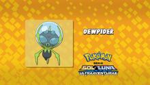 EP1014 Quién es ese Pokémon