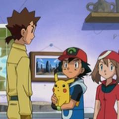 Sala donde el centro Pokémon permite alojarse al <a href=