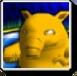 Gerraronquidos icon