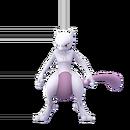 Mewtwo GO