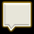 Miniatura de la versión de 20:09 13 oct 2010