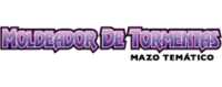 Logo del mazo stormshaper