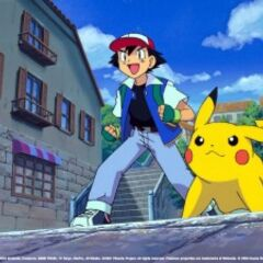 P04 Ash y Pikachu.jpg