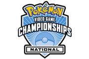 Campeonato nacional de videojuegos