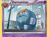 Darmanitan (Próximos Destinos TCG)