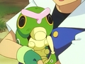 EP003 Caterpie feliz.png