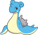 Lapras (dream world)