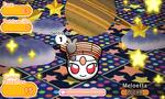 Meloetta forma danza Pokémon Shuffle