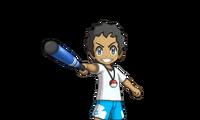 VS Alevín (chico) SL