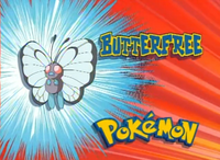 EP021 Pokémon