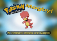 EP288 Pokémon