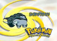 EP121 Pokemon