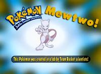 EP166 Pokémon